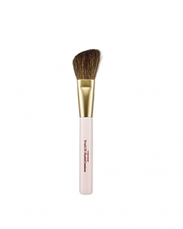 EtudeHouse My Beauty Tool Blush 150 Blush & Contour
