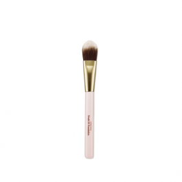 EtudeHouse My Beauty Tool Brush 120 Foundation