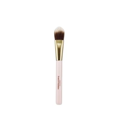 EtudeHouse My Beauty Tool Brush 120 Foundation