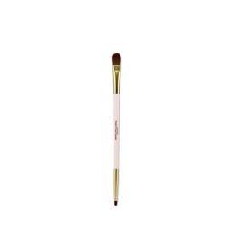 EtudeHouse My Beauty Tool Blush 110 Dual Concealer