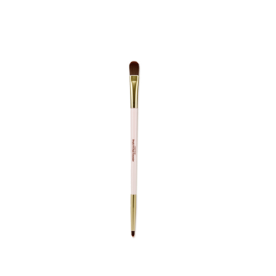 EtudeHouse My Beauty Tool Blush 110 Dual Concealer