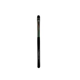 The Face Shop Daily Beauty Tools Eyeliner Brush