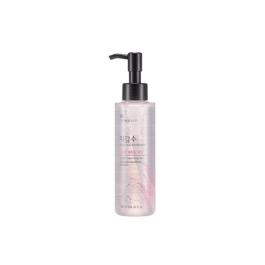 TheFaceShop Rice Water Bright Light Cleansing Oil