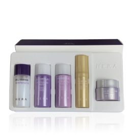 HERA Cell-Bio Simple Set 5 Kit