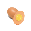 Holika Holika Egg Skin Cleansing Foam