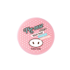 Holika Holika Pig Nose Clear Black Head cleansing Sugar Scrub