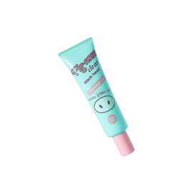 Holika Holika Pig Nose Clear Black Head Peeling Massage Gel