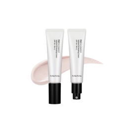 Holika Holika Face 2 Change Volume Fit Strobing Cream