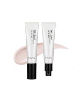 Holika Holika Face 2 Change Volume Fit Strobing Cream