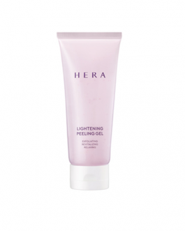 HERA Lightening Peeling Gel