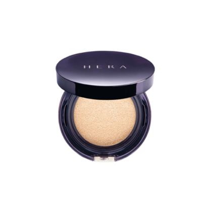 HERA Age Reverse Cushion (with Refill)