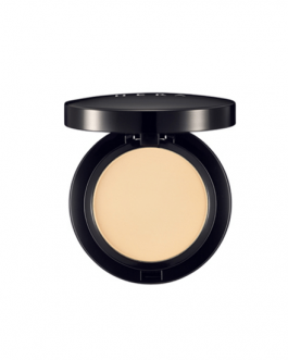 HERA HD Perfect Powder Pact