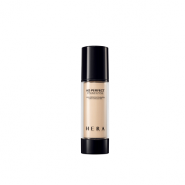 HERA HD Perfect Foundation