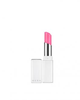 HERA Sensual Lip Serum Glow