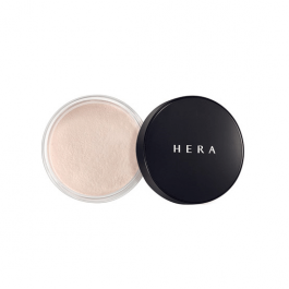 HERA HD Perpect Powder