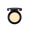 HERA HD Perpect Power Pact Finishing Touch(No.1 Skin Beige)