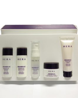 HERA Aquabolic Simple Set ???