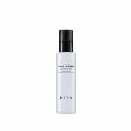 HERA Makeup Fixer