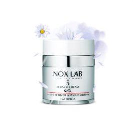Isa Knox Nox Lab cream