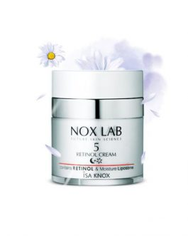 Isa Knox Nox Lab cream