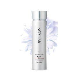 Isa Knox Nox Lab Moisture Skin