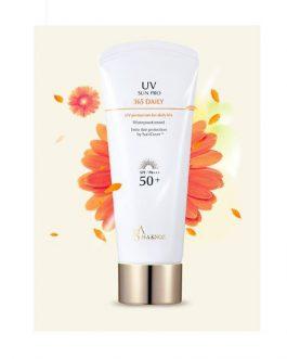 Isa KnoxUV Sun Pro 365 Daily SPF50+PA+++