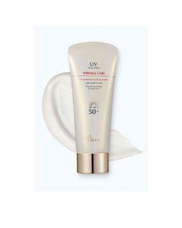 Isa Knox IK Sun Pro Wrinkle Care SPF50+PA+++