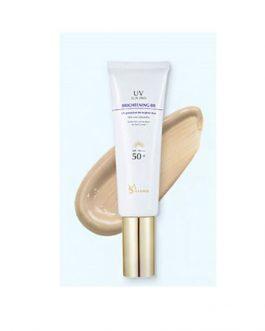 Isa Knox UV Sun Pro Brightening BB SPF50+PA+++