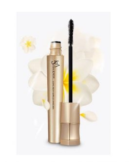 Isa Knox Long Rich Ampule Mascara