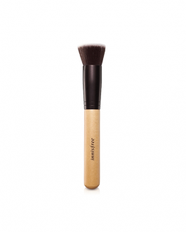 Innisfree Eco Beauty Tool Master Foundation Brush