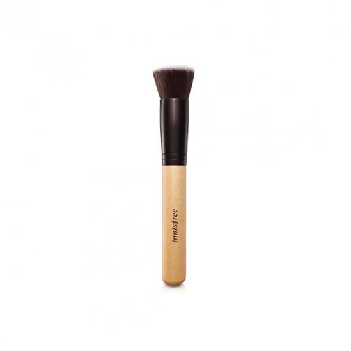 Innisfree Eco Beauty Tool Master Foundation Brush