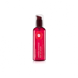 Innisfree Camellia Essential Hair Oil Serum