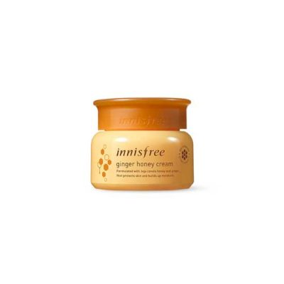 INNISFREE Ginger Honey Cream