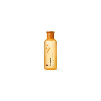 INNISFREE Ginger Honey Ampoul Skin