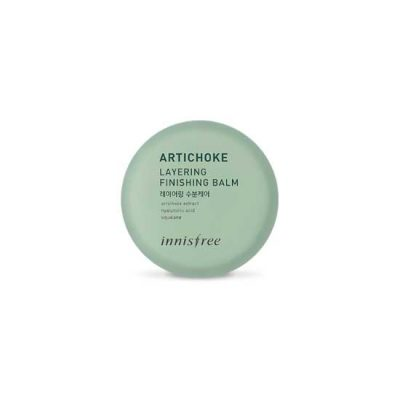 INNISFREE Superfood Artichoke Layering Finishing Balm