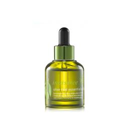 Innisfree Olive Real Essence Oil (Olive Mediterranean island of Crete)