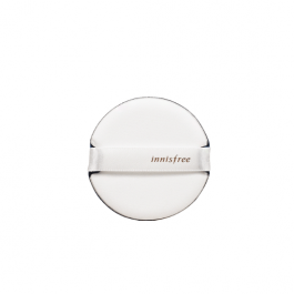 Innisfree Eco Beauty Air Magic Puff