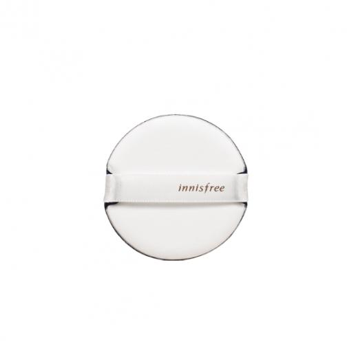 Innisfree Eco Beauty Air Magic Puff