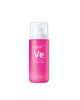 It's Skin Power 10 Formula VE Nutrition Mist