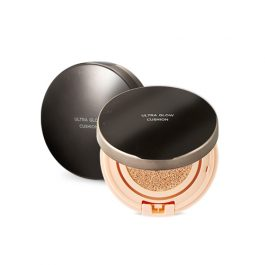 It's Skin Life Color Ultra Glow Cushion SPF24 PA++