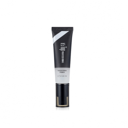 it's Skin it's Top Professional Touch Finish Primer