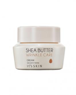 It's Skin Shea Butter Wrinkle Care Cream