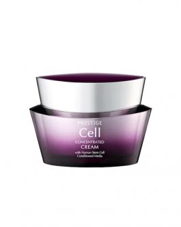 It's Skin PRESTIGE Cell Concentrated Cream