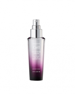 It's Skin PRESTIGE Cell Concentrated Serum