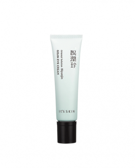 It's Skin Bi Yun Jin Gojin Eye Cream