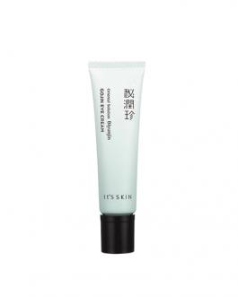 It's Skin Bi Yun Jin Gojin Eye Cream