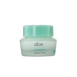 It's Skin Aloe Relaxing Cream
