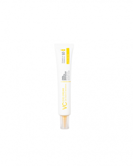 It's Skin Power 10 Formula VC Eye Cream