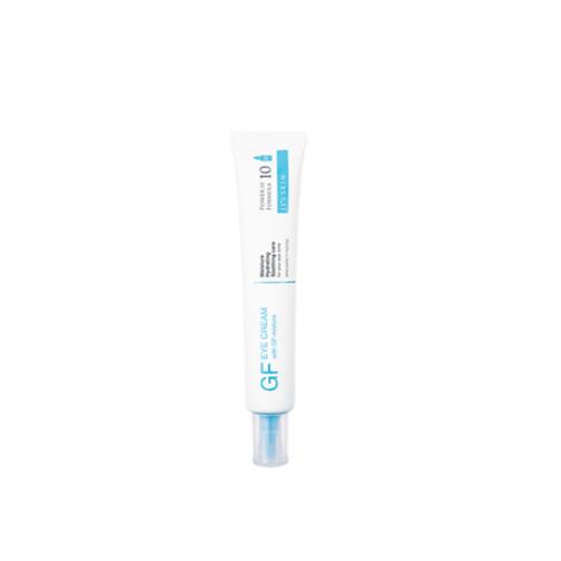 It's Skin Power 10 Formula GF Eye Cream