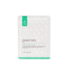 It's SKIN Green Tea Watery Mask Sheet - 5 Sheets